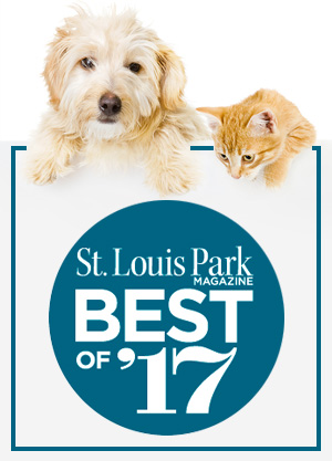 St. Louis Park Veterinarian